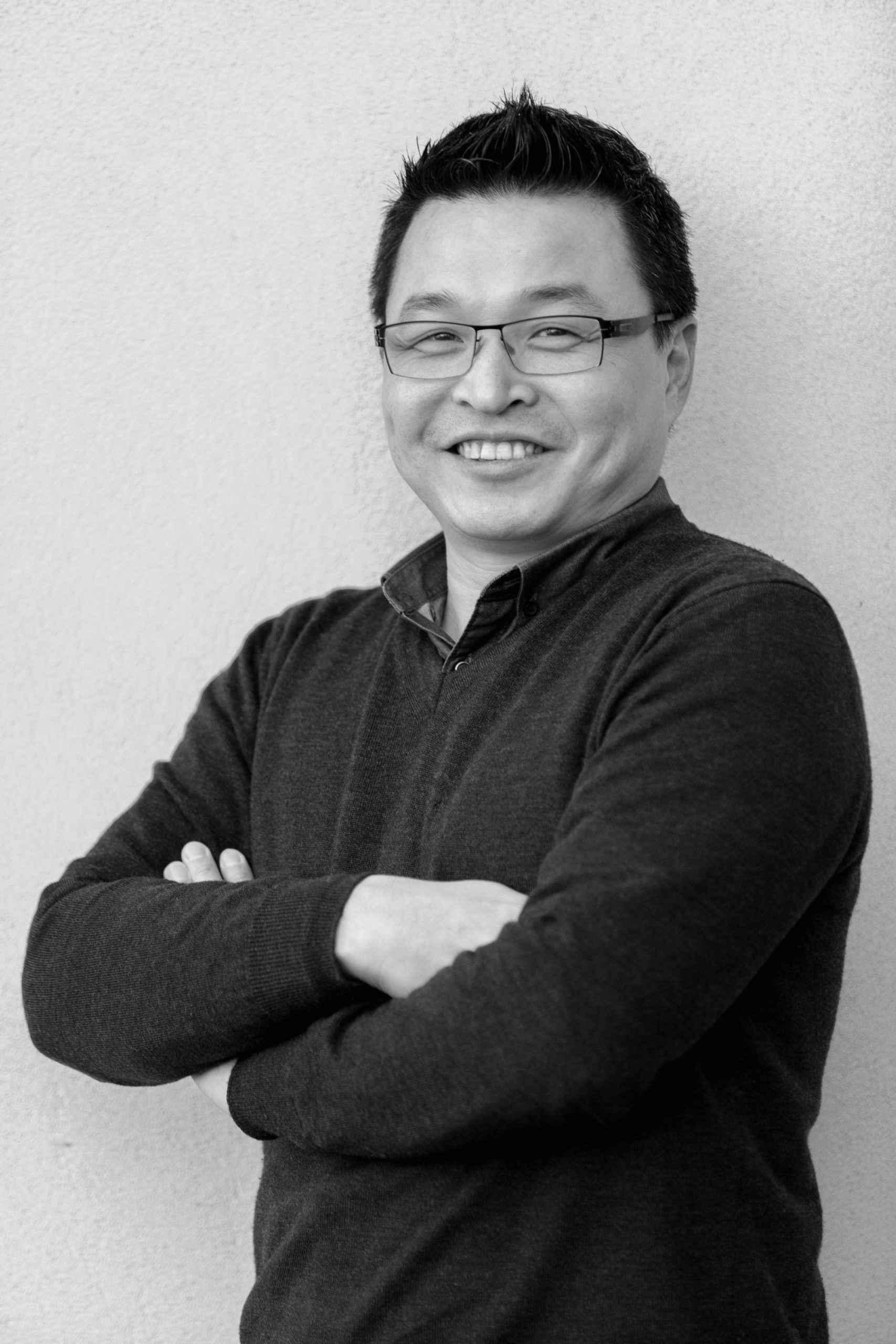Ban Liu