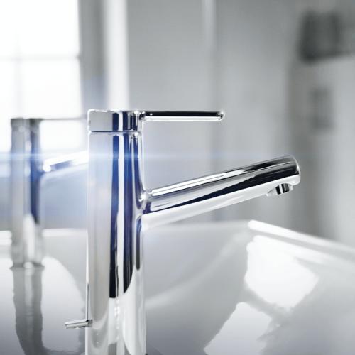 csm_hansa-bad-badarmaturen-bathroom-fittings-faucets-tiny_21e235a7ba